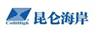 北京昆侖海岸傳感技術有限公司