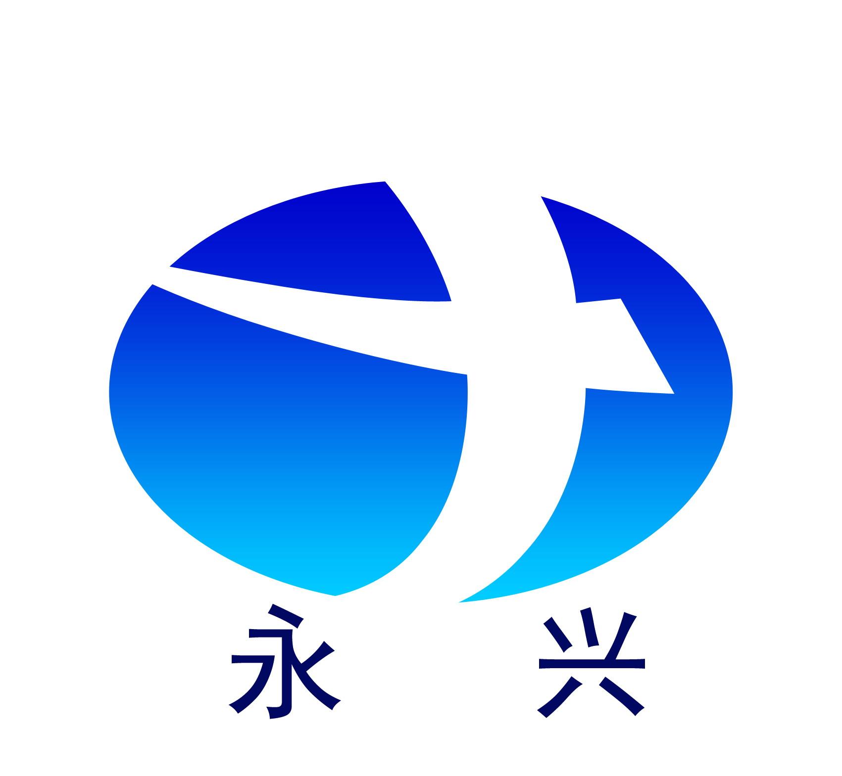 logo logo 标志 设计 矢量 矢量图 素材 图标 1701_1569