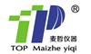杭州麥哲儀器有限公司