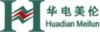 武汉市华电美伦电力技术有限公司