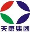 安徽天康医疗科技股份有限公司
