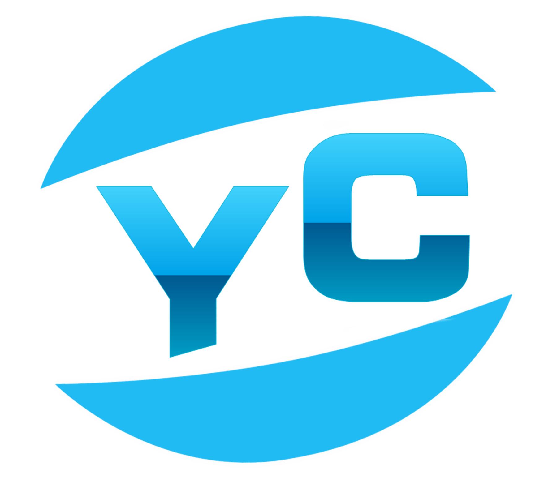 logo logo 标志 设计 矢量 矢量图 素材 图标 1800_1620