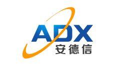 武汉安德信检测设备有限公司