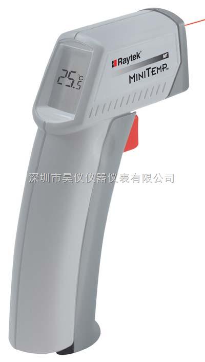 MT4 红外测温仪MT4 美国雷泰红外测温仪MT4