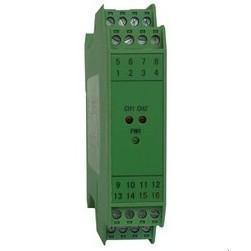 BDE-WD-112D温度变送器