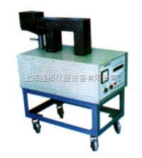 BGJ-2.2-2轴承加热器