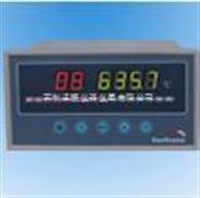 苏州迅鹏SPB-XSL温度巡检仪