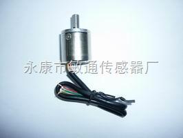 4mA--20mA角度传感器