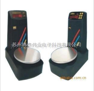 供应美国西特油漆天平SETRA秤 10kg/0.1g