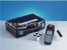 AQ2010便携式浊度仪
