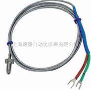 WZPM-101上海产端面热电阻