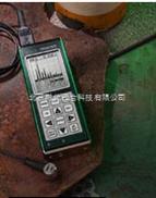 精密超声波测厚仪MVX