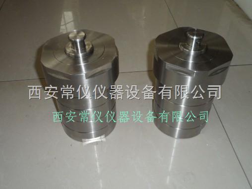 水热合成反应釜KH-1000ml
