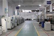 東莞小型步入式恒溫恒濕實驗室專業生產,質量從優