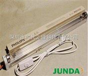 LUV-30消毒灯LUV-30杀菌灯,LUV-30消毒灯