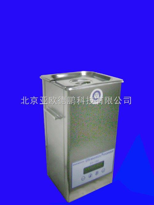 DP-SY-150-超声波提取器