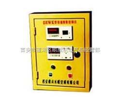 水箱温度液位控制仪系统使用范例及订货须知