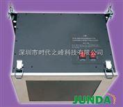LUV-400LUV-400紫外线灯