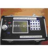 H9879-粉尘检测仪
