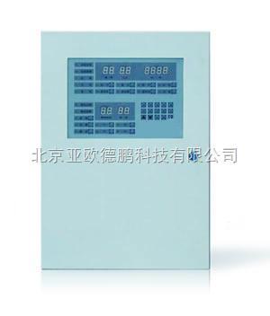 DP-UC-KB-2008B-可燃气体报警控制器/可燃气体报警控制仪