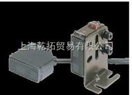 -SUNX距離設定反射型光電傳感器,日本神視傳感器