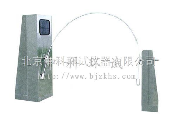 摆管淋雨试验机/敞开式淋雨检测设备