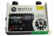 M-200M-200扭矩仪