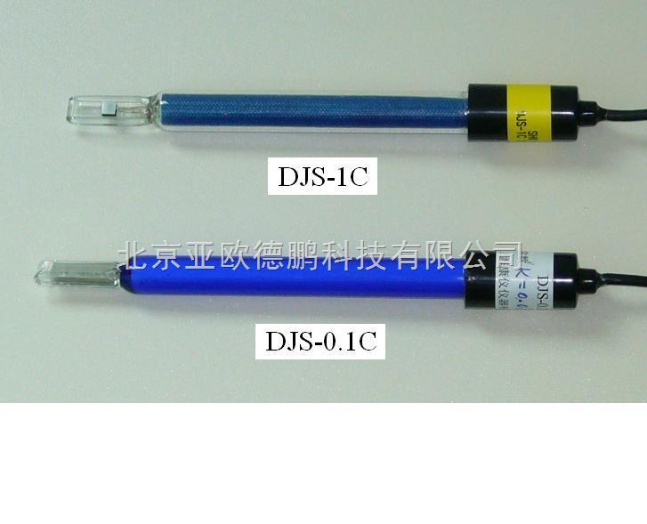 DP-DJS-1C-電導電極