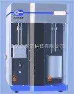 全自动高压高温容量法气体吸附仪