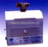 ZF-90型多功能暗箱式紫外透射仪,紫外透射仪,生产ZF-90型多功能暗箱式紫外透射仪