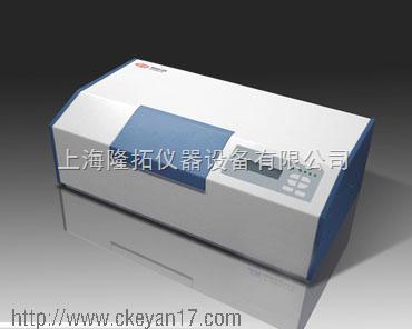 WZZ-2S数字式自动旋光仪,自动旋光糖量仪,供应 WZZ-2S数字式自动旋光仪