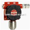 AEC2232b-氧氣泄漏檢測儀 氧氣報警儀