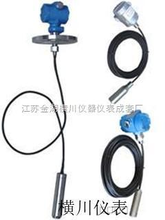 防腐投入式液位变送器,防腐投入式液位变送器供应