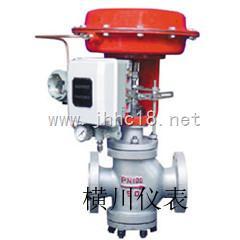 精小型气动薄膜调节阀,精小型气动薄膜调节阀供应