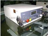 紅外線碳勢自控裝置【型號:HTG-703】
