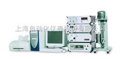 常溫綜合熱分析儀【型號:ZRY-1P】