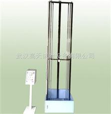 GT-LC-200硬质塑料板材落锤冲击试验机