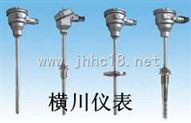 高温型耐磨热电偶,高温型耐磨热电偶厂家