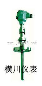 吹气热电偶,吹气热电偶生产商