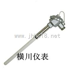 热套式热电偶,热套式热电偶供应商