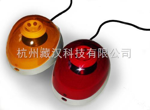 江西ZHmini-4K掌式离心机