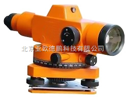 DP-DZS3-1-自動水準儀/水準儀