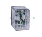 JSJ-1交流断电延时继电器,JSJ-2交流断电延时继电器