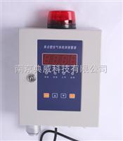 BF800壁挂式六氟化硫检测仪
