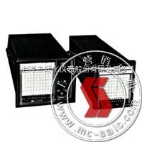 XDD1-413小型自动平衡电桥记录仪上海自动化仪表六厂