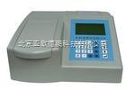 DP-108P-農藥殘留速測儀/便攜式農藥殘留檢測儀