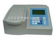 農藥殘留速測儀/便攜式農藥殘留檢測儀