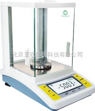 DP-JA1003B-千分之一电子天平/精密电子天平