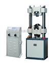 液晶数显万能试验机/液晶数显万能试验仪 .
