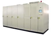 提供深圳高压变频器维修公司